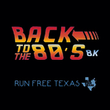 Medium run free texas 80 s 8k