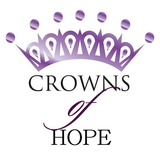 Medium crowns logo1