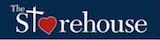 Medium the storehouse logo