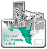 Medium trail festival logo