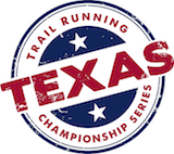 Medium texas trail series
