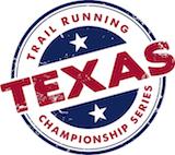 Medium texas trail series