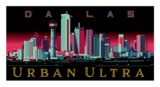 Medium ue.skyline.logo.final 01