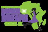 Medium logo 2017