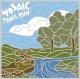 Medium mosaic logo