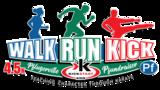 Medium ksk 2018run logo web light
