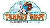 Medium turkey trot 2018 2 01 final