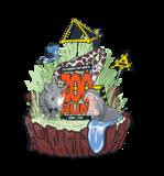 Medium zr 18 logo 01