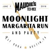 Medium mmr 2018 logo