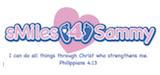Medium s4s logo