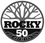 Medium logo rr50