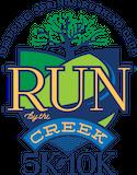 Medium rbtcreek.logo.color.clearbackground