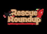 Medium thh150 rescue roundup logo