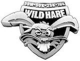 Medium logo wildhare