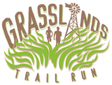 Medium grasslands tr color logo 250x250