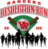 Medium vr rangers bb 5k logo  1