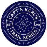 Medium ck series logo