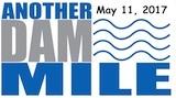 Medium another dam mile 2017