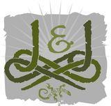 Medium medium logo jandj
