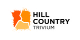 Medium medium hct logo landscape