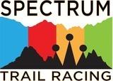 Medium medium spectrum logo