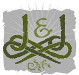Medium jandj logo