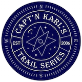 Medium ck series logo