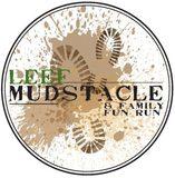 Medium logo01b 451x460