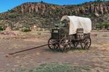 Medium wagon