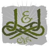 Medium logo jandj