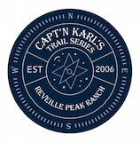 Medium reveille logo