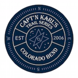 Medium colorado bend logo