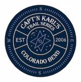Medium colorado bend logo